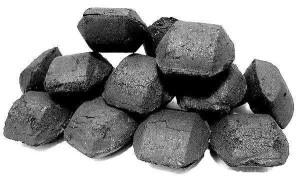 1492432627_ufolnye-briquety