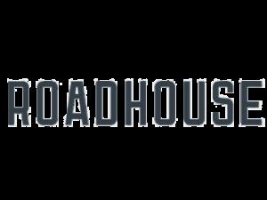 roadhouse_(1)_(1)